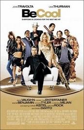 Ver Película Relajate (2005)