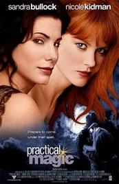 Ver Película Practicamente magia (1998)