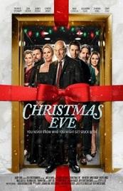 Ver Película Nochebuena (2015)