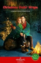 Ver Película Navidad en secreto (2014)