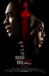 Ver Película Cuando el Bough se rompe (2016)