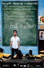 Ver Película Half Nelson (2006)