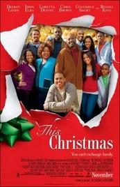 Ver Película Vaya navidades (2007)