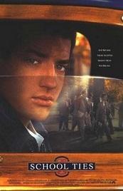 Ver Película Colegio privado (1992)