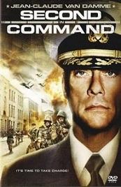 Ver Película En territorio enemigo (2006)