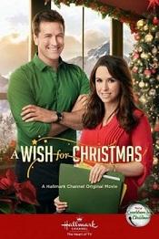 Ver Película Un deseo para la Navidad (2016)