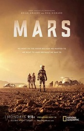Ver Película Marte (2016)