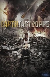 Ver Película Catastrofe en la Tierra (2016)