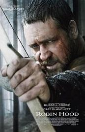 Ver Película Robin Hood (2010)