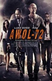 Operacion Awol-72