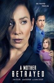 Una madre traicionada