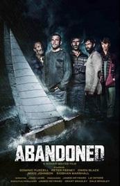 Ver Película Abandonados (2015)