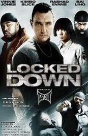 Ver Película Bloqueado (2010)