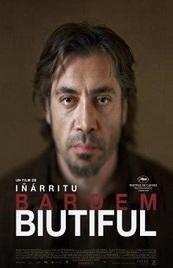 Ver Película Biutiful (2010)