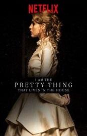 Ver Película Soy la bonita criatura que vive en esta casa (2016)