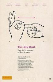 Ver Película La pequeña muerte (2014)