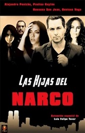 Ver Las hijas del Narco film