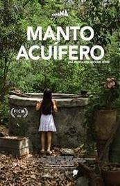 Ver Película Manto acuifero (2013)