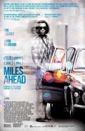 Ver Película Miles Ahead (2015)