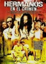 Shottas: Gangsters Jamaica