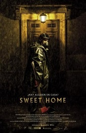 Ver Película Sweet Home Descarga (2015)