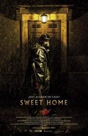 Ver Sweet Home Full HD