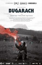 Ver Película Bugarach (2014)