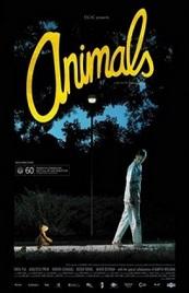 Ver Película Animales (2012)
