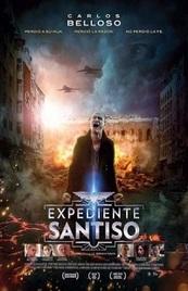 Expediente Santiso