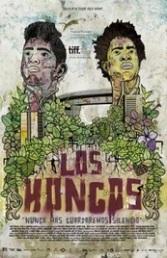 Ver Película Los hongos (2014)