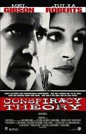 Ver Película Conspiracion (1997)
