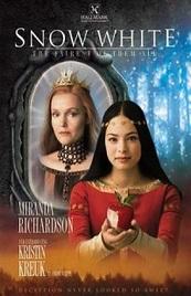 Ver Película Blancanieves (2001)