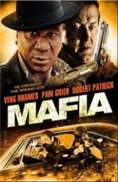 Ver Película Mafia (2012)