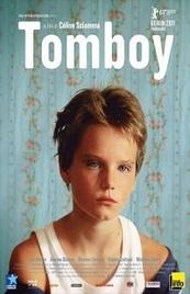 Ver Película Tomboy (2011)