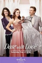 Ver Película Cita con el amor (2016)