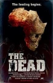 Ver Película Los muertos (2010)