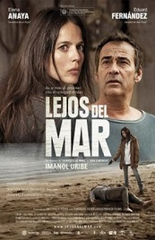 Ver Película Lejos del mar (2015)