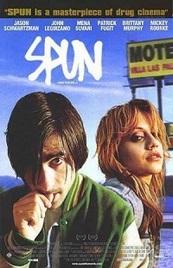Ver Película Spun (2002)