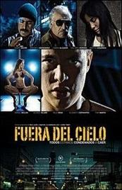Ver Película Fuera del cielo (2006)