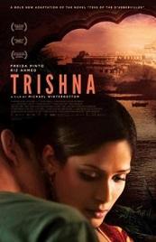 Ver Película Trishna (2011)