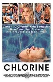 Ver Película Cloro (2013)