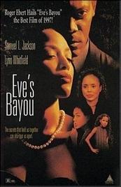 Ver Película Eve's Bayou (1997)
