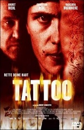 Ver Película Tattoo (2002)