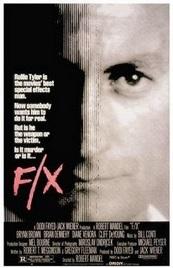 Ver Película Efectos mortales (1986)