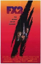 Ver Película Ilusiones mortales (1991)