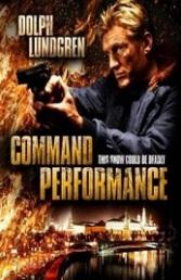 Ver Película Ataque terrorista (2009)
