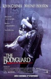 Ver Película El guardaespaldas (1992)