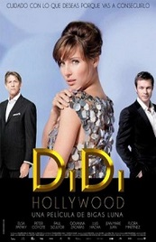 Ver Película DiDi Hollywood (2010)