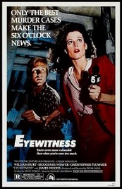 Ver Película El ojo mentiroso (1981)