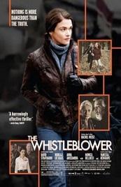 Ver Película La verdad oculta (2010)
